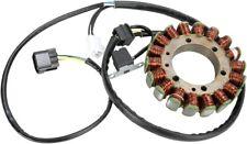 Moose Racing ATV Replacement Stator 2112-0886