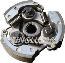 Engine Clutch For 2 Stroke Mini 47cc 49cc Pocket Bikes ATV Dirt PIT Bike Quad