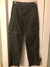 Boy Scout pants Youth size 14