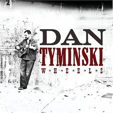 Dan Tyminski - Wheels [New CD]