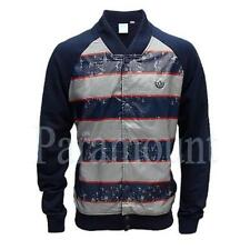 adidas Popper Bomber, Harrington Coats & Jackets for Men