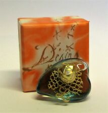 L de Lolita Lempicka miniature perfume 5ml edp for woman