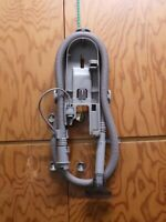 Hoover Carpet Cleaning Machine Shampooer Suction Hose Replacement