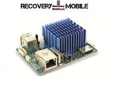 Odroid XU4Q Placa de desarrollo Exynos5422 Procesador 2 GB 2x USB 3.0