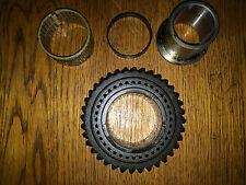 Muncie Transmissions, M22 Roller 1st gear 36T
