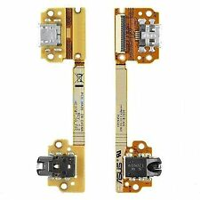 Charging charger Micro Usb Port Flex Cable For Google Asus Nexus 7 tab
