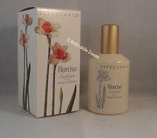 L'ERBOLARIO Wasser von parfüm NARCISO SUBLIME 50ml frau ERBOLARIO