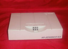 HP J2382B Jetdirect EX External Print Server