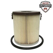 1 Fuel Filter for 1994-1998 Ford F & E Series Super Duty 7.3 Turbo Diesel