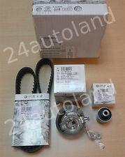 038 198 119 A VW Zahnriemen Kit VW Audi Skoda Seat