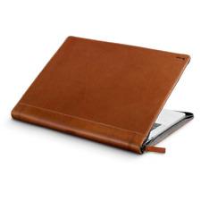 "Twelve South Journal for MacBook Pro 15"" USB-C"