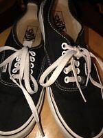 Vans Authentic Classic OTW Unisex Shoes Men 7.5, Women 9.0