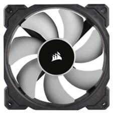 Corsair Air ML120 Case Fan Computer Cooling Component - Black, Grey