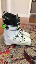 Dynafit Neo PX-CP size 26.0 womens AT ski boots