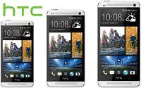HTC one one mini 2 unlock smartphone 16gb VARIOUS