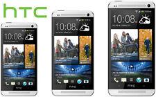 HTC Mini Teléfono inteligente Desbloqueado 2 One One 16gb Varios
