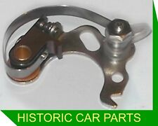 Ford Zodiac Mk3 6cyl 2553 1962-66 - CONTACT POINTS for Lucas Distributor 40845