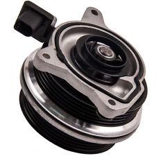 Water Pump For VW Golf 5 6 Scirocco Tiguan Touran Beetle 1.4 TSI TFSI 03C121004