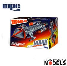 SPACE 1999 SPAZIO 1999 HAWK MARK IX FALCO MPC Plastic Model Kit New Nuovo