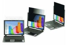 """3M Privacy Filter PF13.3W Widescreen Laptop Notebook LCD Monitor 13.3"""""""
