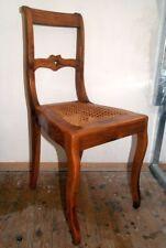 biedermeier stuhl ebay