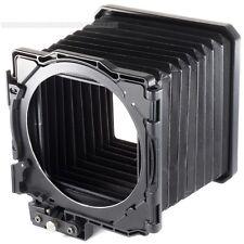 Used Hasselblad Proshade 6093T for CF CB Distagon 50 60 Planar 80 100 Sonnar 150