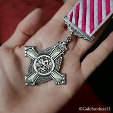Air Force Cross ( AFC ) Awarded to UK Armed Forces WW2 Military Medal RAF Repro