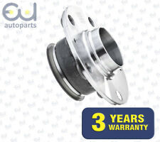 SEAT LEON  ALTEA 1.2 1.4 1.6 1.8 1.9 2.0 REAR WHEEL BEARING + ABS RING 30MM TYPE