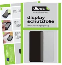 2x Screen Protector for Samsung Galaxy S21 Ultra Protection Anti Glare dipos