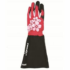 Ansell PROJEX LADIES GLOVES Flexible Long Cuff Multiple Outdoor Tasks- Small