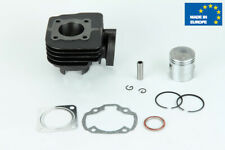 41mm Big Bore Cylinder Kit 2T 50cc Morini AD50 Engine Suzuki TGB Hyosung Italjet