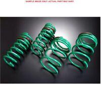Tein SKL48-AUB00 S.Tech Lowering Spring for Scion//Toyota