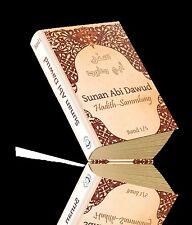 ABAYA-NIQAB-KORAN-Kopftuch- Hijab- Khimar- Sunan Abi Dawud 1/5
