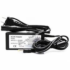 AC ADAPTER Power Supply + Cord Replacement   PA1065-300T2B200 OPI LED LAMP GC900