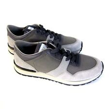 J-2408250 New Tod's Multicolor Low Top  Sneaker Tennis Shoes Sz 10 US 11
