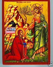Heilige Maria Magdalena Jesus Christus Ikone Icon Ikona Ikonen Icone Icono Icoon