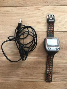 Garmin Forerunner 310XT Running Sports Watch