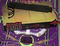 Hot Toys New Joker Purple Coat Display Stand 1/6 MMS382 Suicide Squad