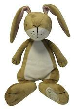 Guess How Much I Love You Large Plush Hare  24cm