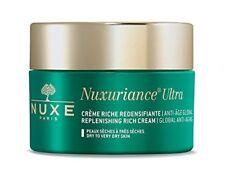 Nuxe Paris Nuxuriance Ultra Réapprovisionnement Rich Crème 50 ml