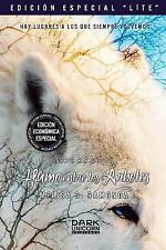RELP: Humo Entre Los Árboles LITE EDITION by Melisa Ramonda (2014, Paperback)