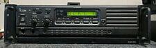 Icom Fr4000 Uhf Fm Repeater