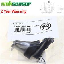Fuel Pump Pressure Regulator Control SCV Valve For Renault Nissan 0928400743