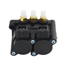 Magnetventil für BMW 5er E39 7er 730 740 750 E65 E66 X5 E53 2-Corner 4722525610