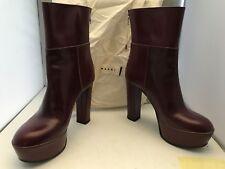 Marni Women  BOOTS Size 6 UK(euro 39)