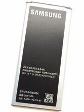 New OEM Samsung Battery For Galaxy Mega 2( II ) SM-G750 EB-BG750BBC 2800mAh