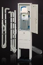 SBR Nachrüstsatz Kompressor Aquato KOM komplett - Wandhalterung 4 EW - 6 EW