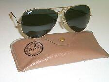 91fee89772 ray ban rb3483 rb2140 ray ban wayfarer wayfarer eyeglasses ray ban