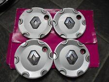 renault alloy wheel centre cap x4    nervastella