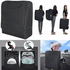 For Xiaomi Babyzen Yoyo Stroller Carrying Backpack Bag Zipper Pouch Cover Case
